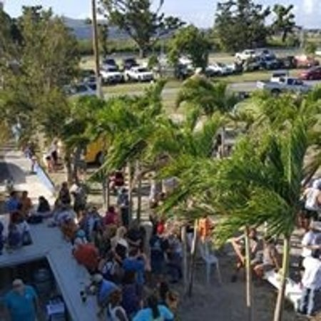 Leatherback Brewing Co. : We have events- check our website for info!