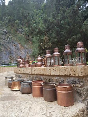 Qualista Village照片