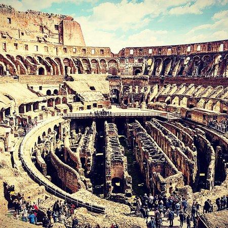 LivItaly Tours ภาพถ่าย