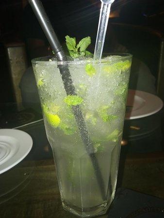 ERA Bar and Lounge Photo