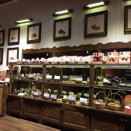 Lviv Handmade Chocolate Baku 20 Yusif Mammadaliyev St Restaurant Reviews Photos Phone Number Tripadvisor