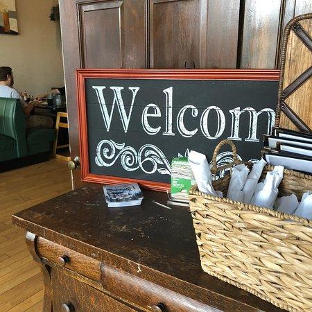 Cafe 209