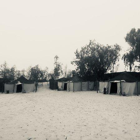 Lompoul, Senegal: photo0.jpg