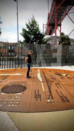 Experience Pilar 7 - Ponte 25 de Abril照片