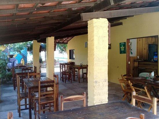 Foto de Restaurante Da Toinha