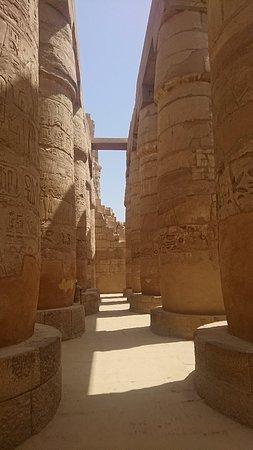 Pure Hurghada照片