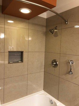 Sun Valley Motel: Classic Double Room