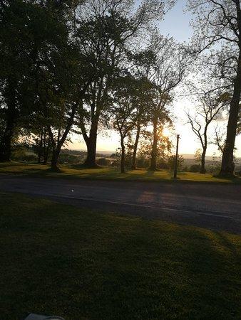 Lockerbie, UK: IMG_20180528_204415_large.jpg