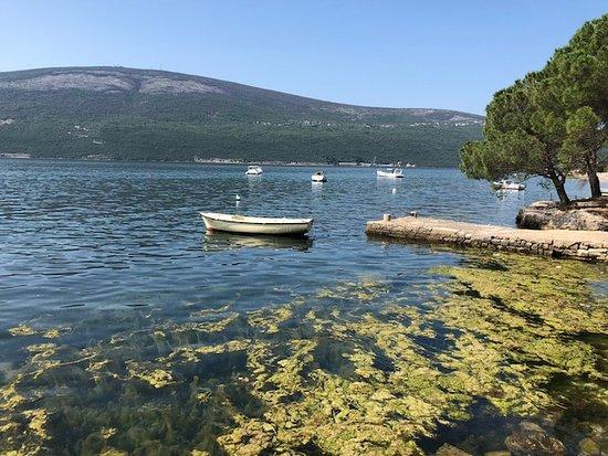 Epic Croatia: Kotor Bay