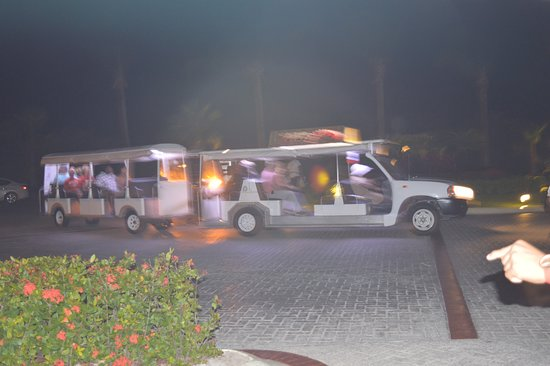Bahia Principe Luxury Sian Ka'an照片