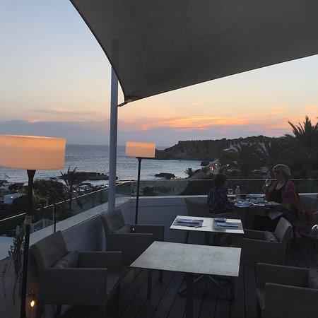 Insotel Tarida Beach Sensatori Resort Photo