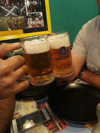 Totos Pub Ristobirreria照片