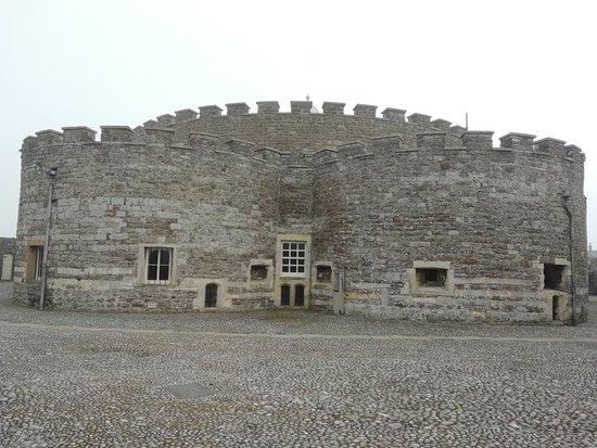 Deal Castle: IMG_20180531_171313_large.jpg