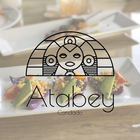 Atabey Condado : Welcome Friends!