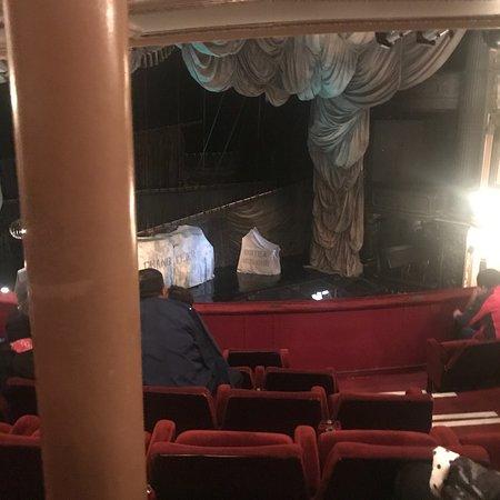 Phantom of The Opera London : photo0.jpg