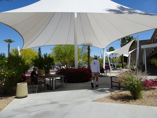 Smoke Tree Commons Palm Springs Aktuelle 2019 Lohnt