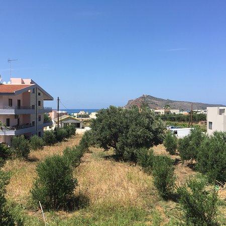 Iolida Village 사진