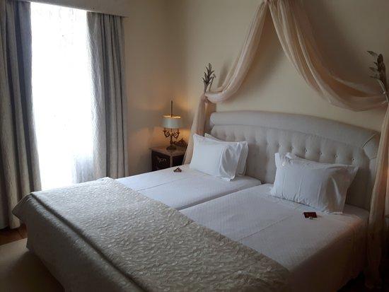 Hotel Real D'Obidos照片