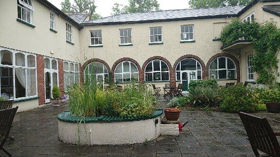 Dunchideock, UK: DSC_2259_large.jpg