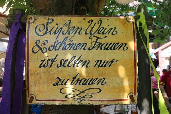 Muehle Schmilka: Schmilka - Mühle - Gesamtkunstwerk 26