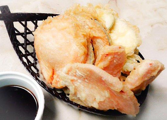写真Osaka Japanese Restaurant枚