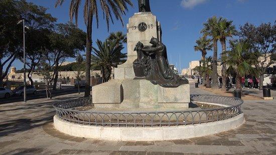 La Valletta照片