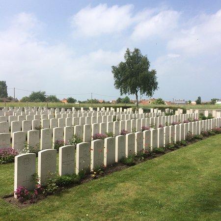 Adinkerke, Belgium: photo3.jpg
