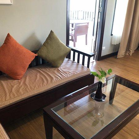 Novotel Samui Resort Chaweng Beach Kandaburi-bild