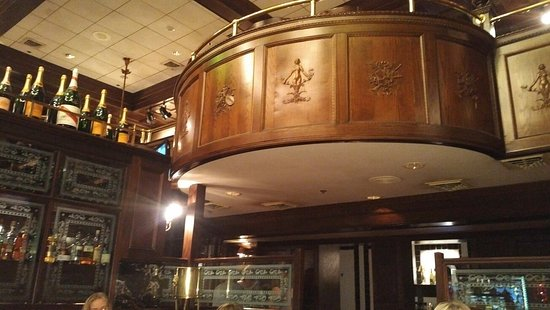Rod's Steak And Seafood Grille: IMG_20180518_2057204_large.jpg
