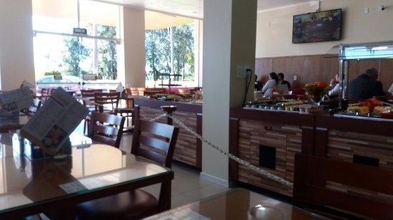 Lisaruth Delicias Caseiras: Lisaruth Delícias Caseiras - Santa Cruz do Sul, RS