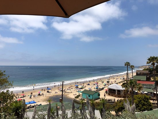 Crystal Cove State Beach Rentals
