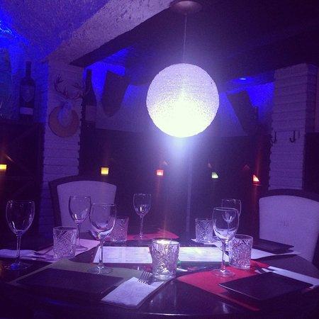 La Suite Lounge & Bar-bild