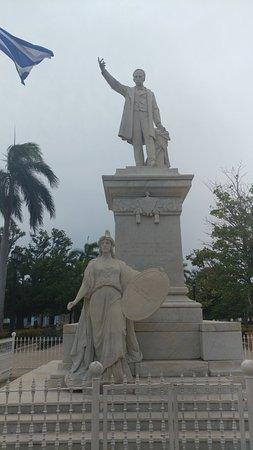 Cuban Connection Tour ภาพถ่าย