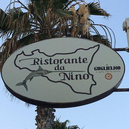 Ristorante Da Nino Fotografie