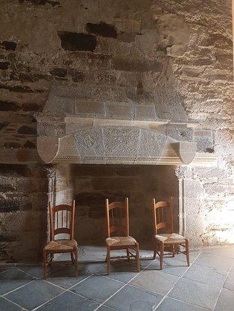 Foto de Château de Valon