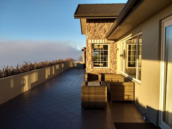 Tauhara Sunrise Lodge: IMG_20180601_081023532_HDR_large.jpg