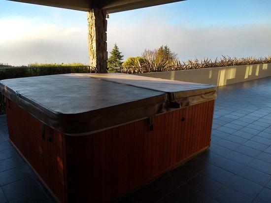 Tauhara Sunrise Lodge: IMG_20180601_081015067_HDR_large.jpg