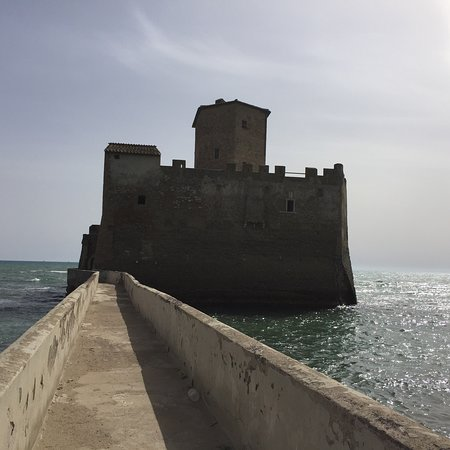 Anzio tours: photo0.jpg
