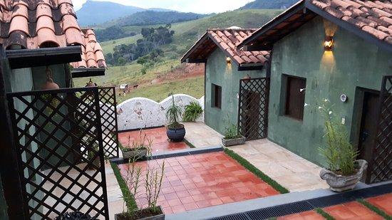 Itambe do Mato Dentro, MG: 20180525_171940_large.jpg
