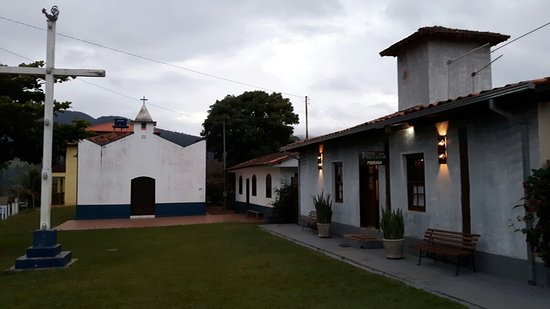 Itambe do Mato Dentro, MG: 20180525_172745_large.jpg