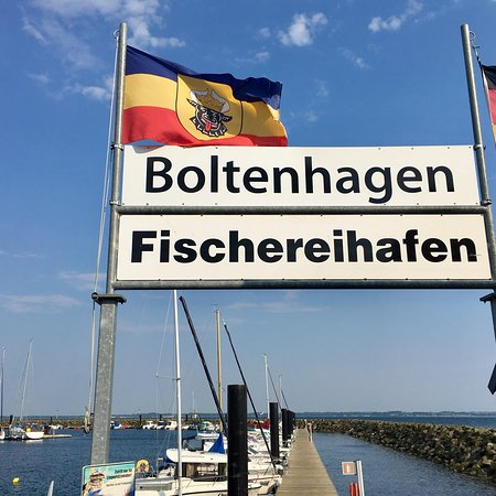 Iberotel Boltenhagen-bild