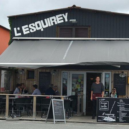 L'Esquirey : photo0.jpg