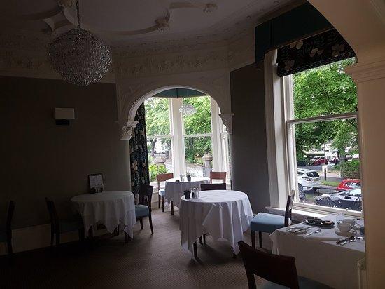 Ascot House Hotel Harrogate照片