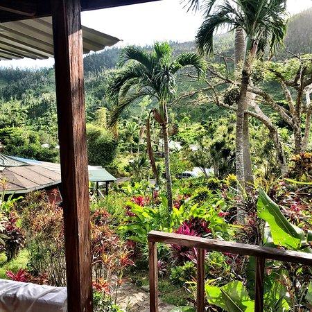 Marigot, Dominica: photo1.jpg