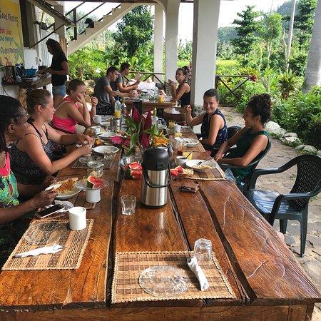 Marigot, Dominica: photo3.jpg