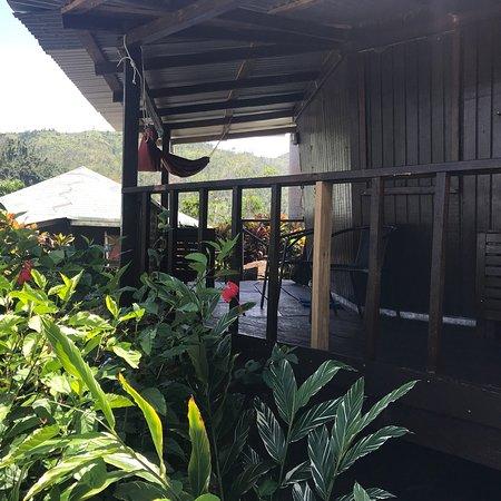 Marigot, Dominica: photo4.jpg