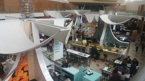 Mercado Bom Sucesso照片
