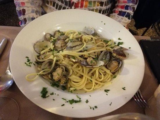 Portovenere nice restaurant reviews phone number for Portovenere cuisine