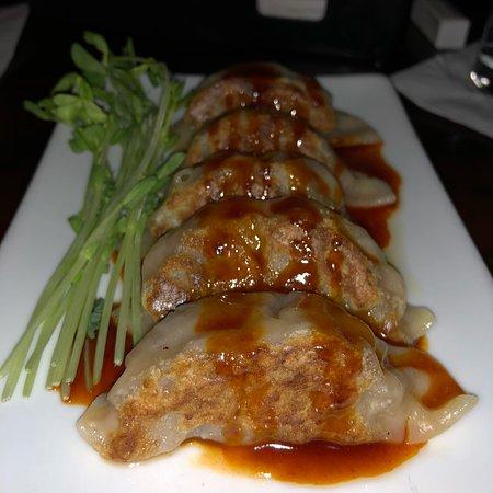 Tao Restaurant and Nightclub ภาพถ่าย
