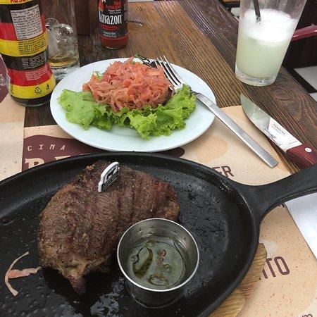 Barbaro Cocina Primitiva sede laureles: photo0.jpg